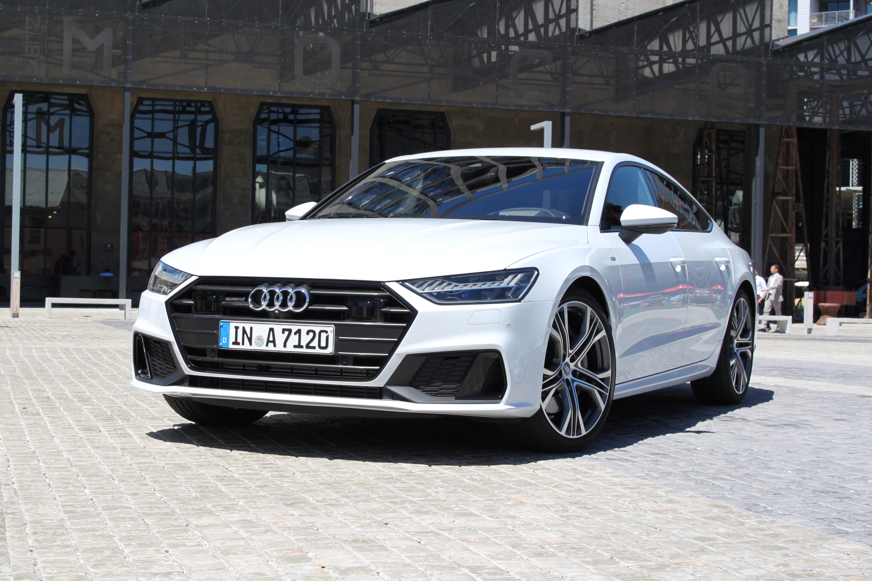 the senatus displaywidetall love a audi new magnificent about we article all features wkxfrp