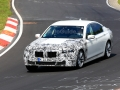 2019-bmw-7-series-facelift-spy-photos-02