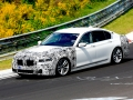 2019-bmw-7-series-facelift-spy-photos-03