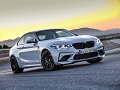 2019-bmw-m2-competition-02