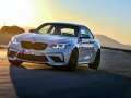 2019-bmw-m2-competition-04