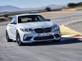 2019-bmw-m2-competition-05