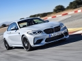 2019-bmw-m2-competition-06