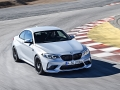 2019-bmw-m2-competition-07