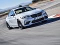 2019-bmw-m2-competition-08