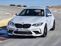 2019-bmw-m2-competition-09