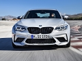 2019-bmw-m2-competition-10