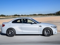 2019-bmw-m2-competition-11
