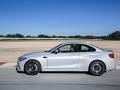 2019-bmw-m2-competition-12