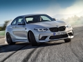 2019-bmw-m2-competition-14