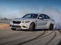 2019-bmw-m2-competition-15