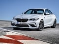 2019-bmw-m2-competition-16