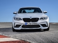 2019-bmw-m2-competition-17
