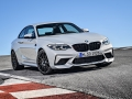 2019-bmw-m2-competition-18