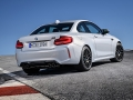 2019-bmw-m2-competition-19