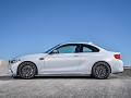 2019-bmw-m2-competition-20