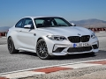 2019-bmw-m2-competition-21