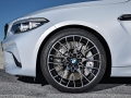 2019-bmw-m2-competition-22