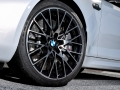 2019-bmw-m2-competition-23