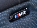 2019-bmw-m2-competition-29