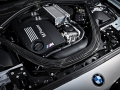 2019-bmw-m2-competition-31