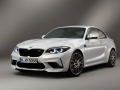 2019-bmw-m2-competition-33
