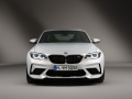 2019-bmw-m2-competition-34