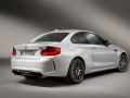 2019-bmw-m2-competition-35