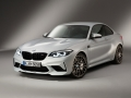 2019-bmw-m2-competition-38