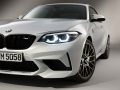 2019-bmw-m2-competition-39