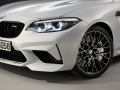 2019-bmw-m2-competition-40