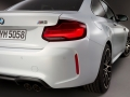 2019-bmw-m2-competition-42