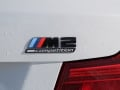 2019 BMW M2 Competition Review 18
