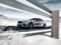 bmw-m5-competition-01