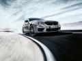 bmw-m5-competition-03