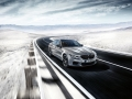 bmw-m5-competition-04