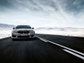 bmw-m5-competition-05