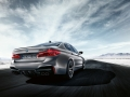 bmw-m5-competition-06