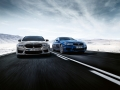 bmw-m5-competition-08