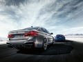 bmw-m5-competition-09