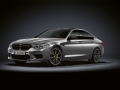 bmw-m5-competition-10