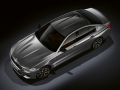 bmw-m5-competition-11