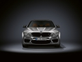 bmw-m5-competition-12