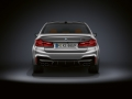 bmw-m5-competition-14