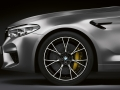 bmw-m5-competition-16