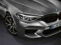 bmw-m5-competition-17