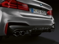 bmw-m5-competition-19