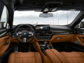 bmw-m5-competition-22