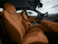 bmw-m5-competition-23