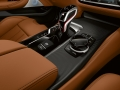 bmw-m5-competition-25